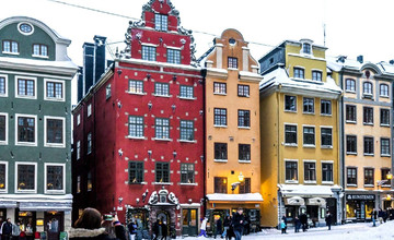 Winter-in-Stockholm-Sweden-00564