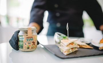 Nestle-launches-plant-based-Vuna-with-rich-flavour-and-flaky-texture-of-tuna_wrbm_large