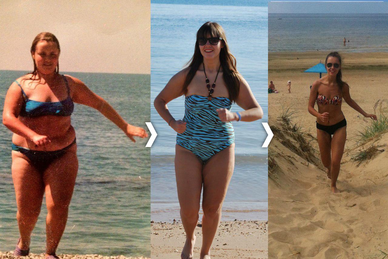 Что Есть Что Сбросить Вес. Питание для похудения. Что, как и когда есть, чтобы похудеть?
