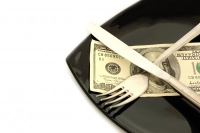 expensive-food-plate 1