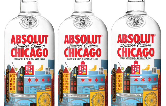 absolut chicago 01