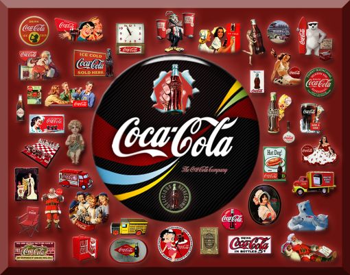 coca-cola-collage-coke