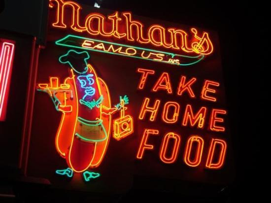 nathans-famous